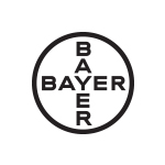 Bayer 2 Allies