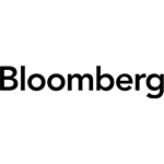 Bloomberg Allies