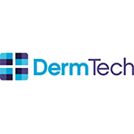 Dermtech Allies