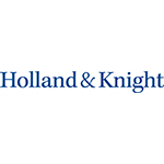 HollandKnight Allies