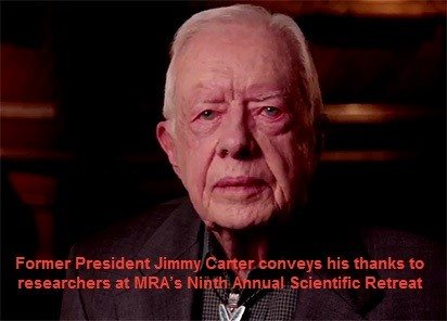Jimmy Carter 5.16 Updated