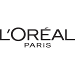 Loreal Allies