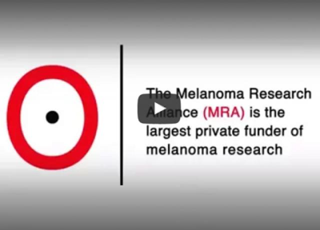 Melanoma video