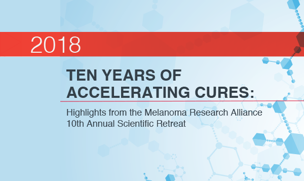 MelanomaResearch