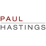 PaulHastings ALlies