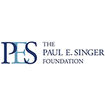 PaulSinger Allies