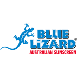 BLUE LIZARD LOGO LARGE HORIZONTAL