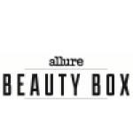 SetWidth100 Allure Beauty Box Black for website