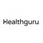 SetWidth100 Health Guru logo for website