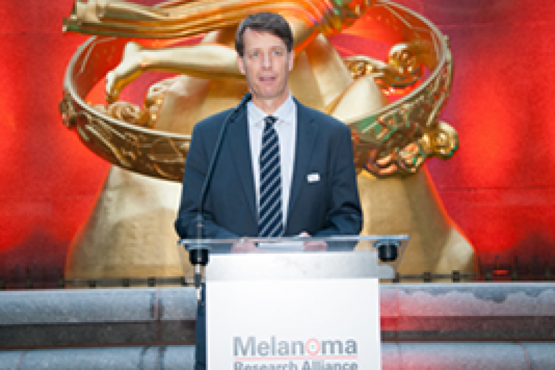 How Do You Obtain A Melanoma Gentleman to Reduce Me The Advice You Need!