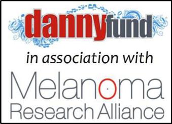 MRA & Danny Fund