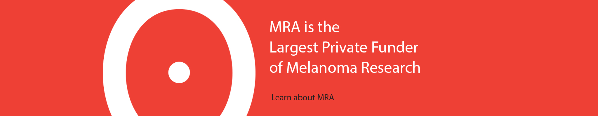 Learn about MRA
