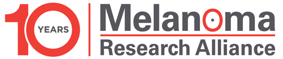 About Melanoma Research Alliance (MRA)